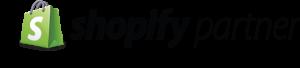 Schweizer Shopify Partner: OneByte GmbH